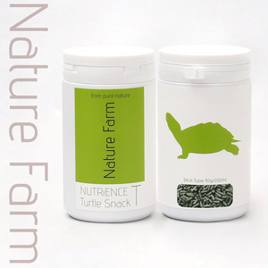 Nutrience Turtle 100ml 뉴트리언스 터틀 100ml